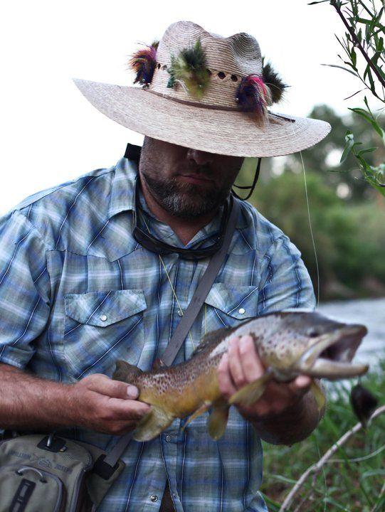Unisex Vented Straw Sun Hat Vented Gardener Palm Hat Straw Sun Hat Sun Hats Gardening Hat