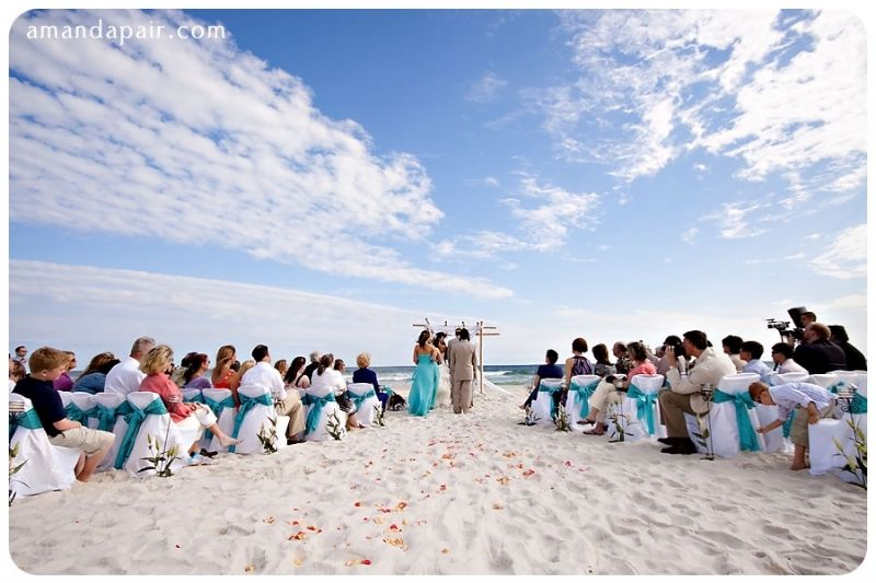 Inspirational Orange Beach Alabama Weddings Encouraged To Our Website This Wonderful Picture Collections About