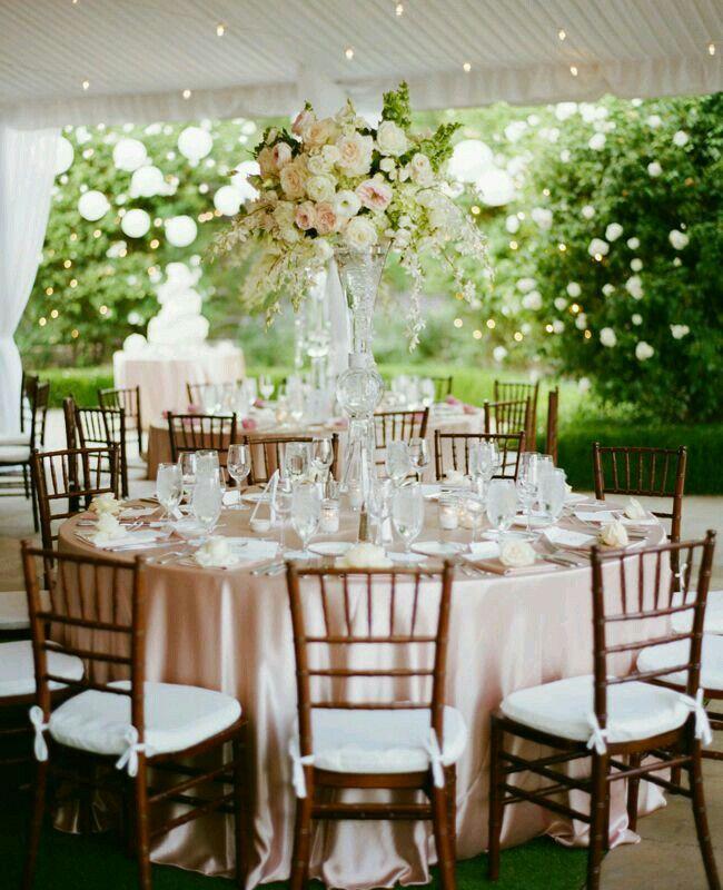 Reception Decor Wedding Ideas Pinterest Reception And Wedding