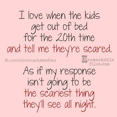 The 10 most hilarious parenting memes of the year with funny memes about being a parent and parenting humor you can relate to From bedtime to boymoms to toddlers to missi...