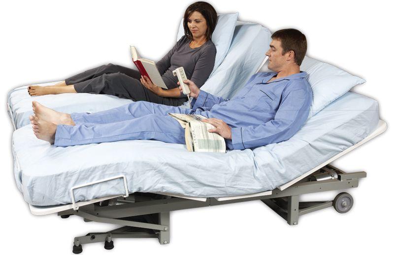 The New Valiant Hospital Bed Hospital Beds Medical Beds Hospital Bed Manufacturer Electric Beds Adjusta Adjustable Beds Twin Size Bed Frame Traditional Bed