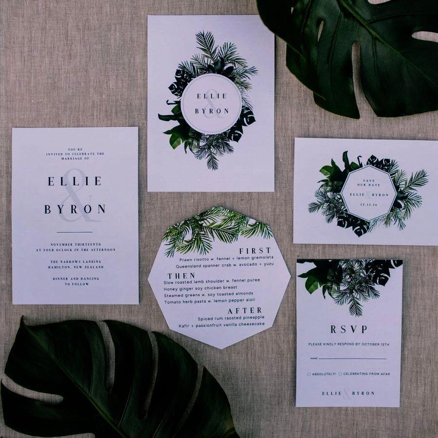 Diy Wedding Invitations Kits Uk Ideas For Wedding Invitation Card