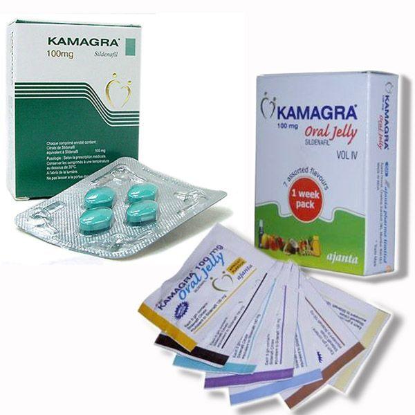 kamagra shop deutschland erfahrungen