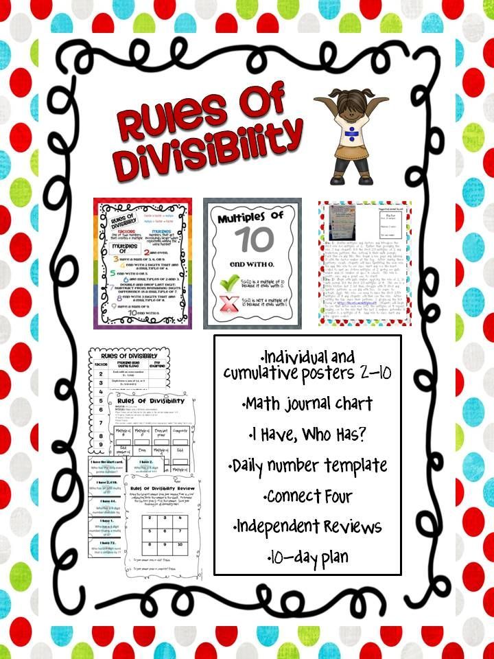 Comprehensive unit spanning 10 days includes posters 2-10 ...