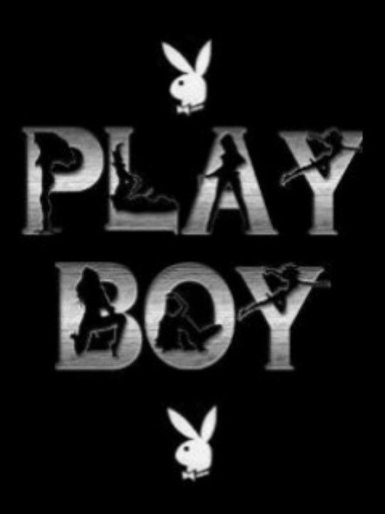 Nice Shape Playboy Logo Tattoo Bunny Playmates Background Pictures