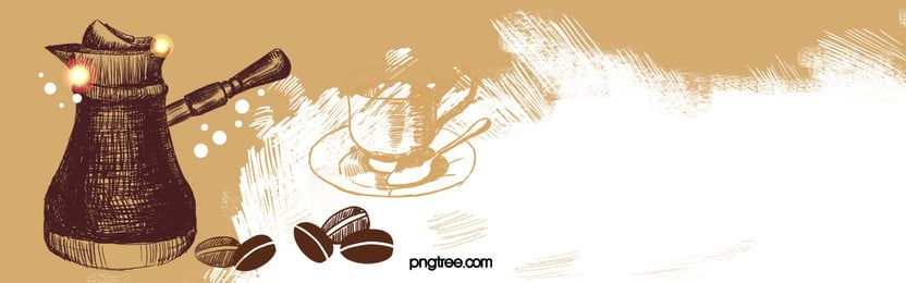 Coffee Coffee Cup Clipart Cafe Png And Vector With Transparent Background For Free Download Coffee Vector Coffee Illustration Banner Background Images