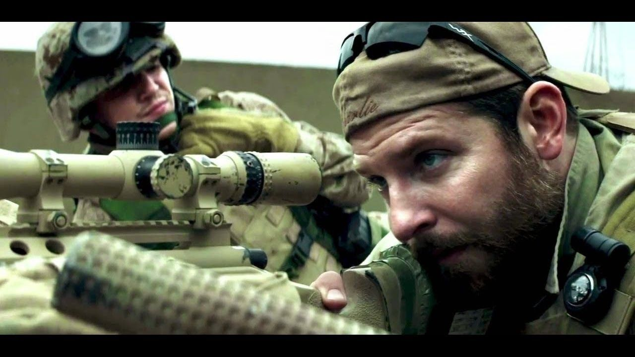 Filme De Acao Forca Especial Completo Hd Dublado Lancamento 2016 Filmes De Acao Sniper Americano Clint Eastwood