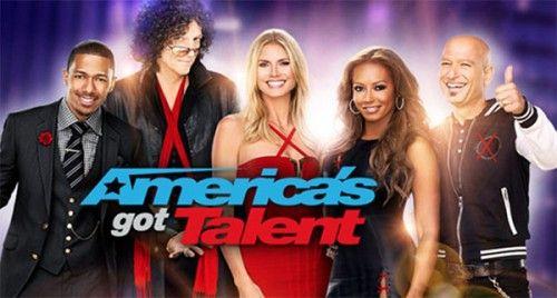 America S Got Talent 2015 Spoilers Best Auditions Week 7 Video