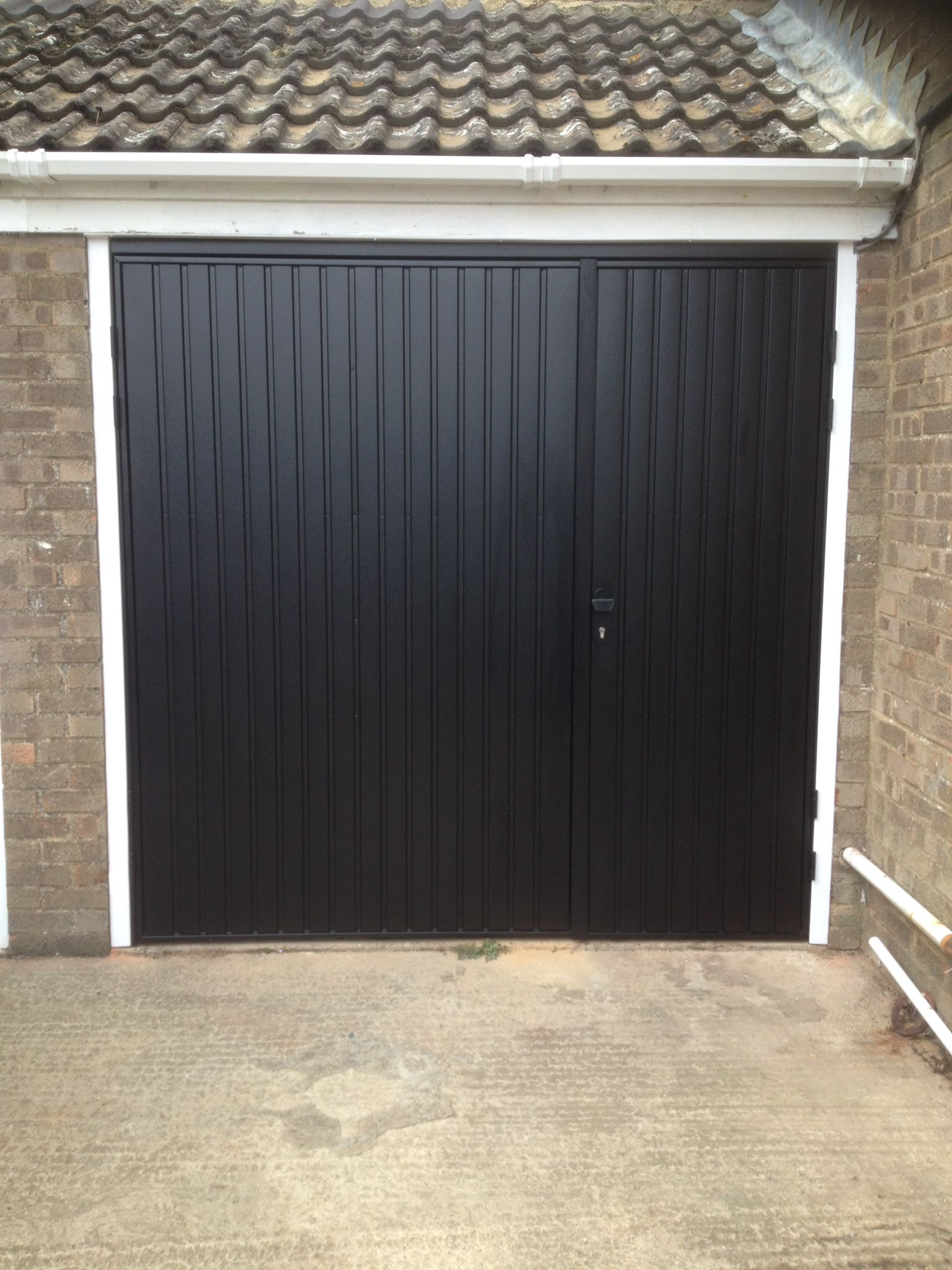 org l sizes framing pocket door garage lovely pilotproject