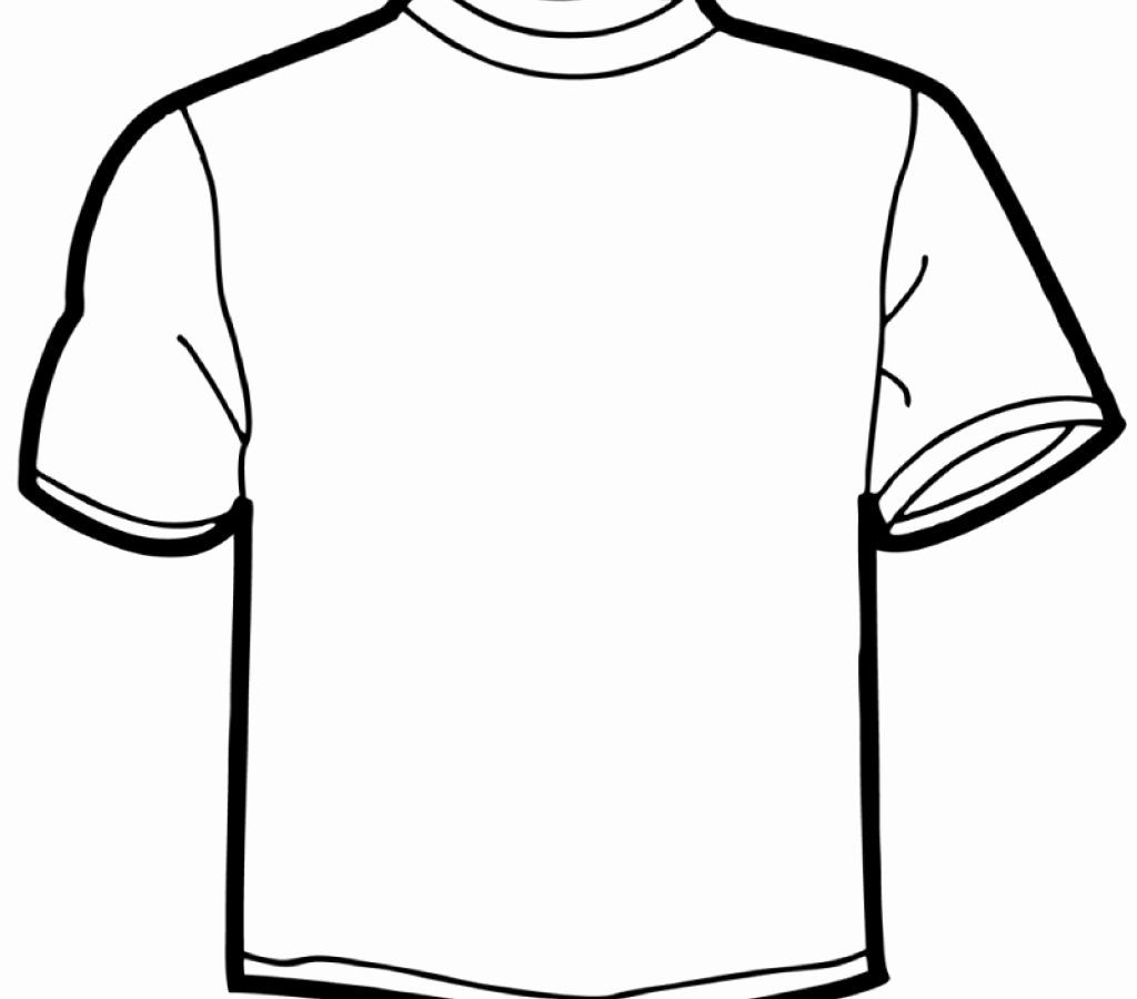 T Shirt Coloring Page Lovely Astounding Inspiration T Shirt Coloring Pages Page Ultra Coloring Pages Cool Coloring Pages Colorful Shirts