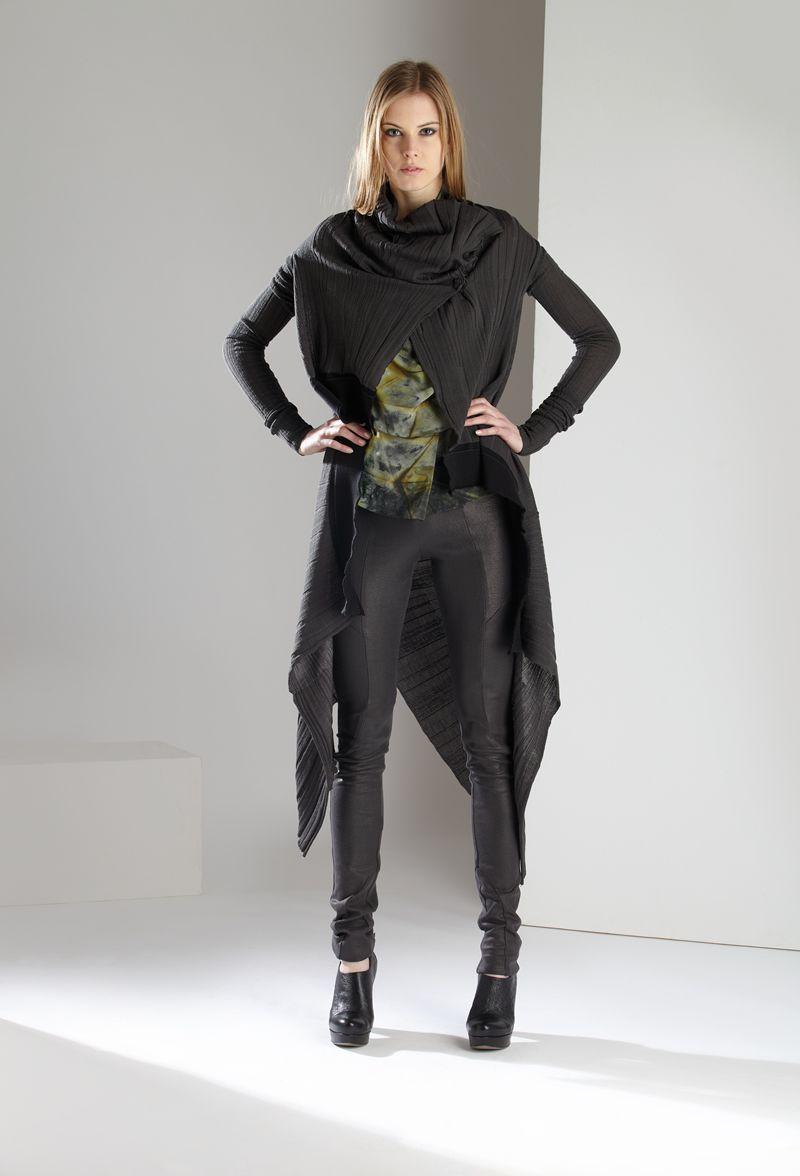 a7f3beb32f Ixos Malloni | Wearing | Vestiti, Boutique online e Moda