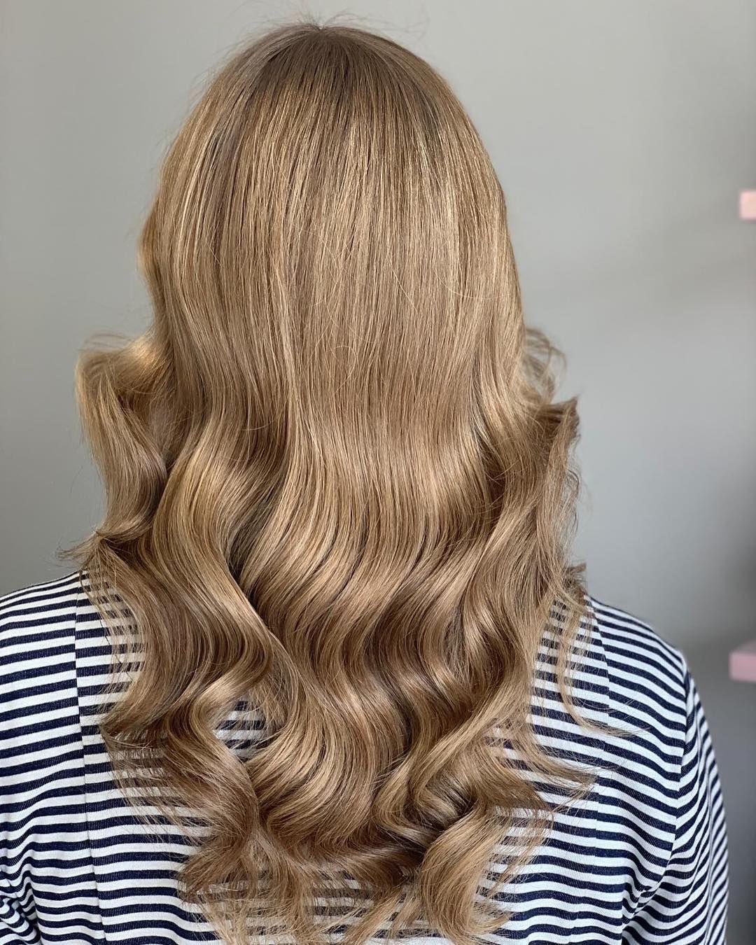 Friseur fur lange haare hamburg