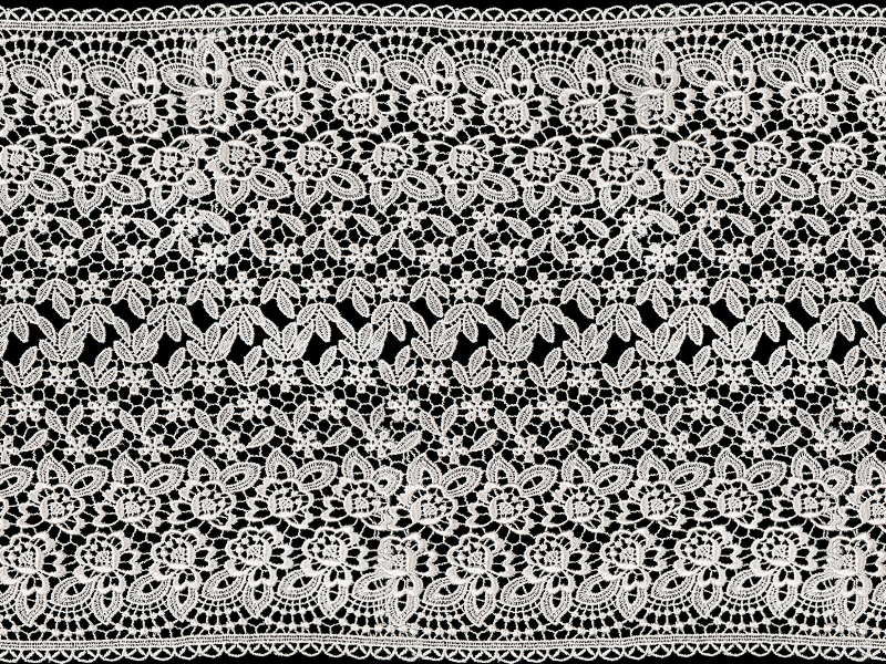 White Lace Fabric Fabric Textures For Photoshop Free Paper Texture Fabric Textures Chalk Texture