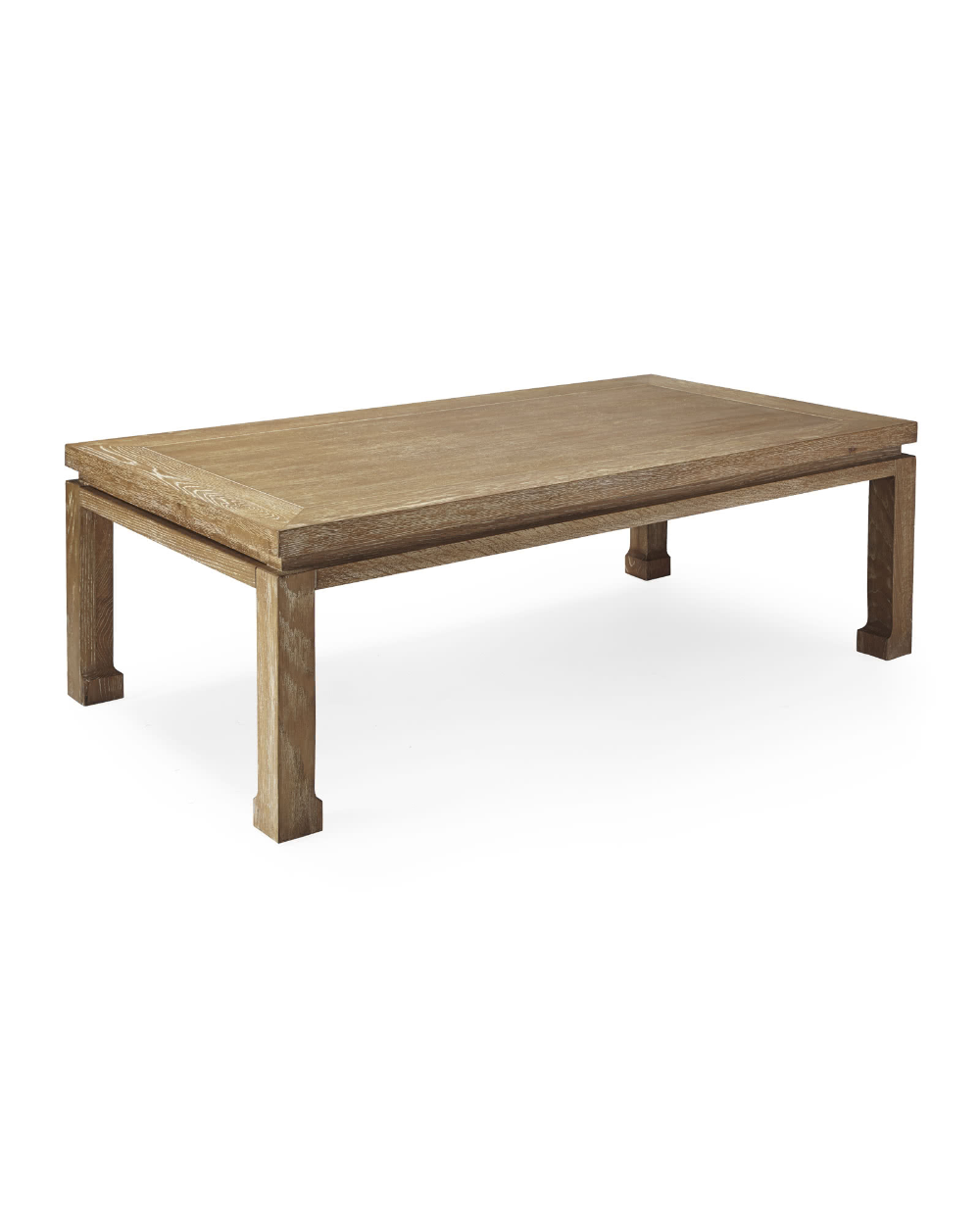 Reese Coffee Table Coffee Table Unique Coffee Table Furniture [ 1250 x 1000 Pixel ]