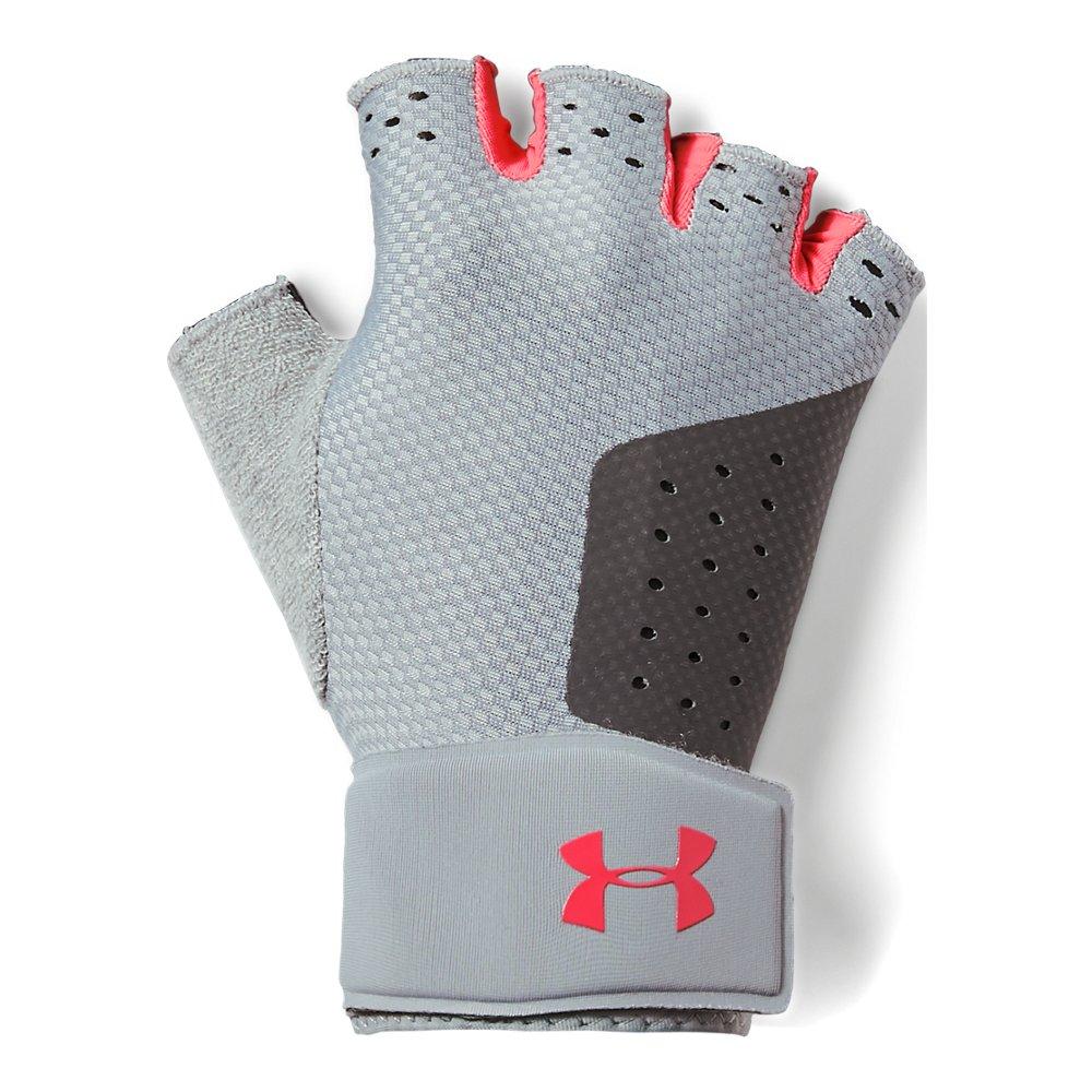 2d5b263c97 Women's UA Medium Training Gloves | Under Armour US in 2019 ...
