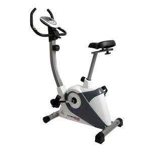 Online Shopping Club In Australia Biking Workout Magnetic Exercise Bike Best Exercise Bike