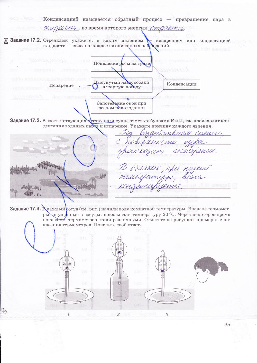 Смотреть гдз 5-класс по украинскому языку н в бондаренко а в ярмолюк