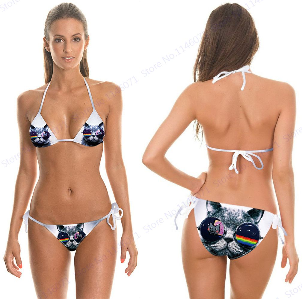 May 02,  · Best Answer: bigframenetwork.ga have some super sexy, fun and flattering swimsuits online and ship to almost every country on the planet. I live in Australia and shop in their store at least once a month. Shipping is fast, the quality of their clothing and accessories is Status: Resolved.