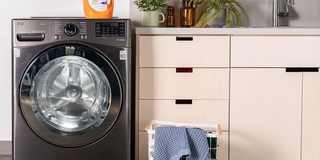 The Best Washing Machines And Their Matching Dryers In 2020 Washing Machine And Dryer Washing Machine Portable Washing Machine