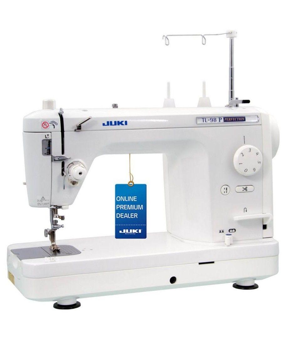 Pin de leide oliveira en maquina de costura | Pinterest | Costura y ...