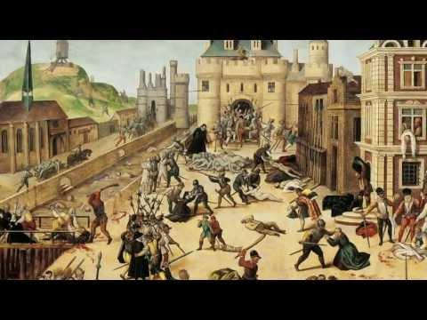 LOUVRE - Naked heart - YouTube