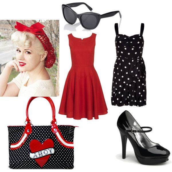 For Edee, created by mallory-batzer on Polyvore