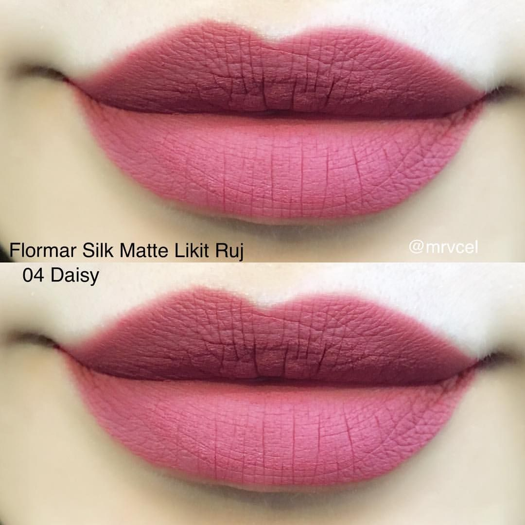 Pin By Millee On Makeup Pinterest Makeup Lipstick And Human Mouth