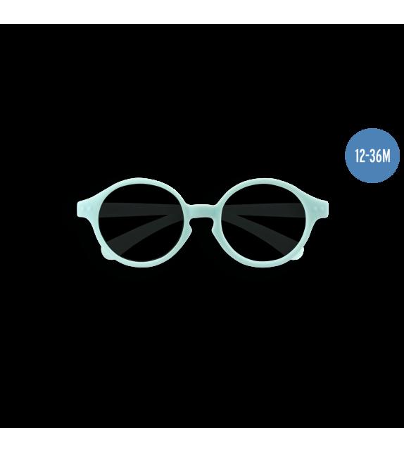 Comprar Online Gafas De Sol Para Ninos Gafas De Izipizi En Espana Gafas Para Ninos Con Lentes Polarizadas P Gafas De Sol Ninos Gafas De Sol Gafas Para Ninos