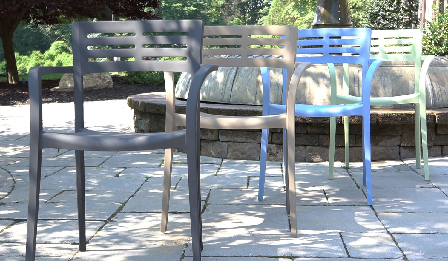 Commercial Patio Furniture Weights Commercial Patio Furniture