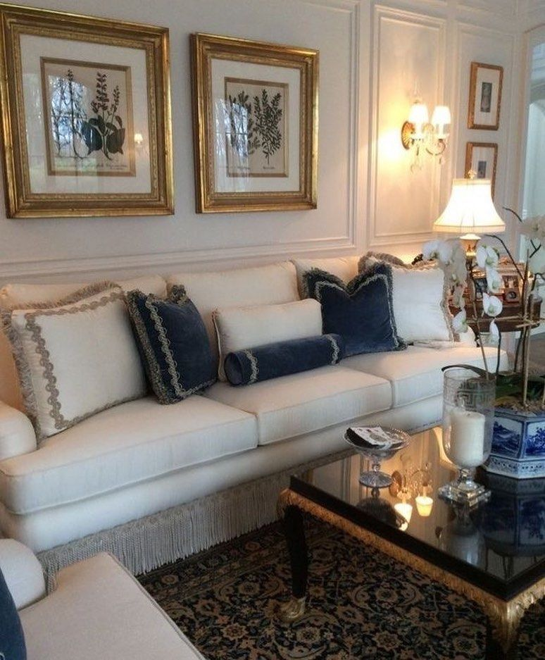 Stay At Home And Learn To Decorate Home Like Never Before Formal Living Room Decor Formal Living Rooms Living Room Arrangements