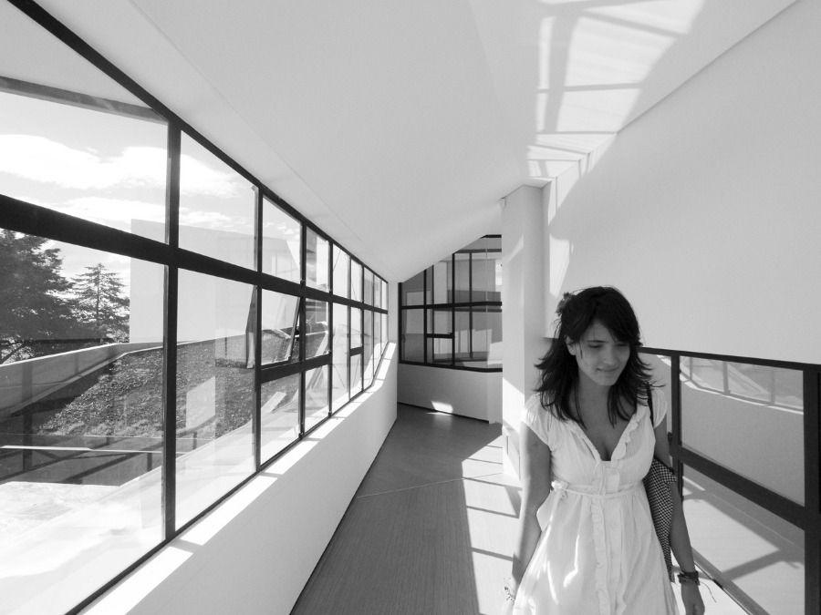 MEDELLIN / Zapata Vieco house ▲ - LCLA office
