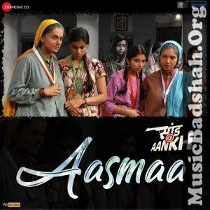 Saand Ki Aankh (2019): Bollywood Hindi Movie MP3 Songs download | Hindi  movies, Songs, Motivational songs