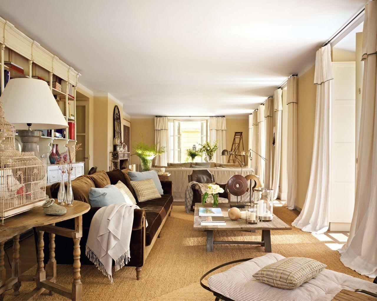 Renaissance Villas Apartment Homes In Las Vegas Las Vegas