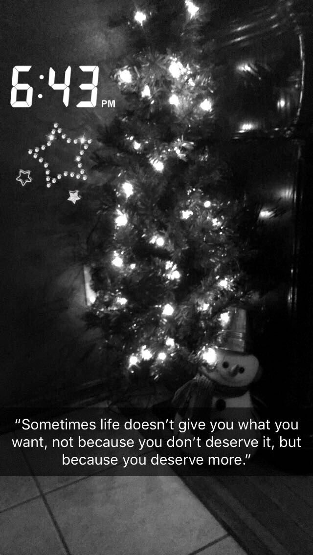 Snapchat Quotes 1 15 2018 | Snapchat Quotes for Streaks | Pinterest | Snap quotes  Snapchat Quotes