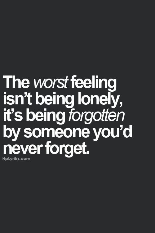 Heartache Words Relationship Quotes Inspirational Quotes