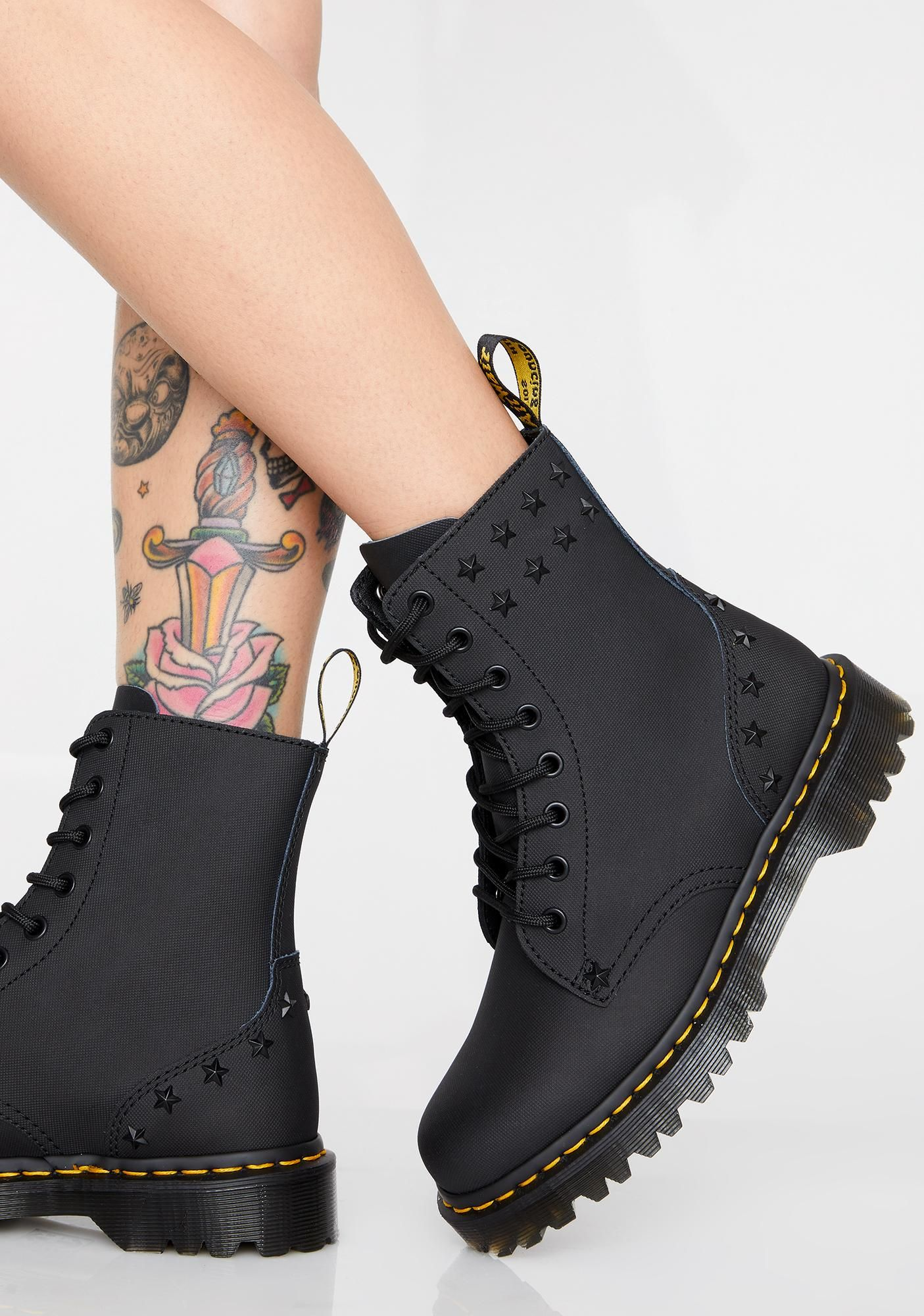 dr martens black friday sale 2020