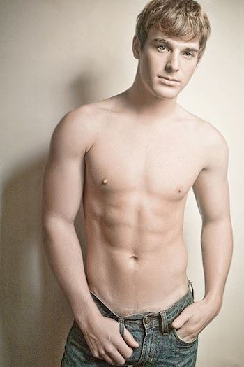 brent-corrigan-young-nude-free-naked-bbw