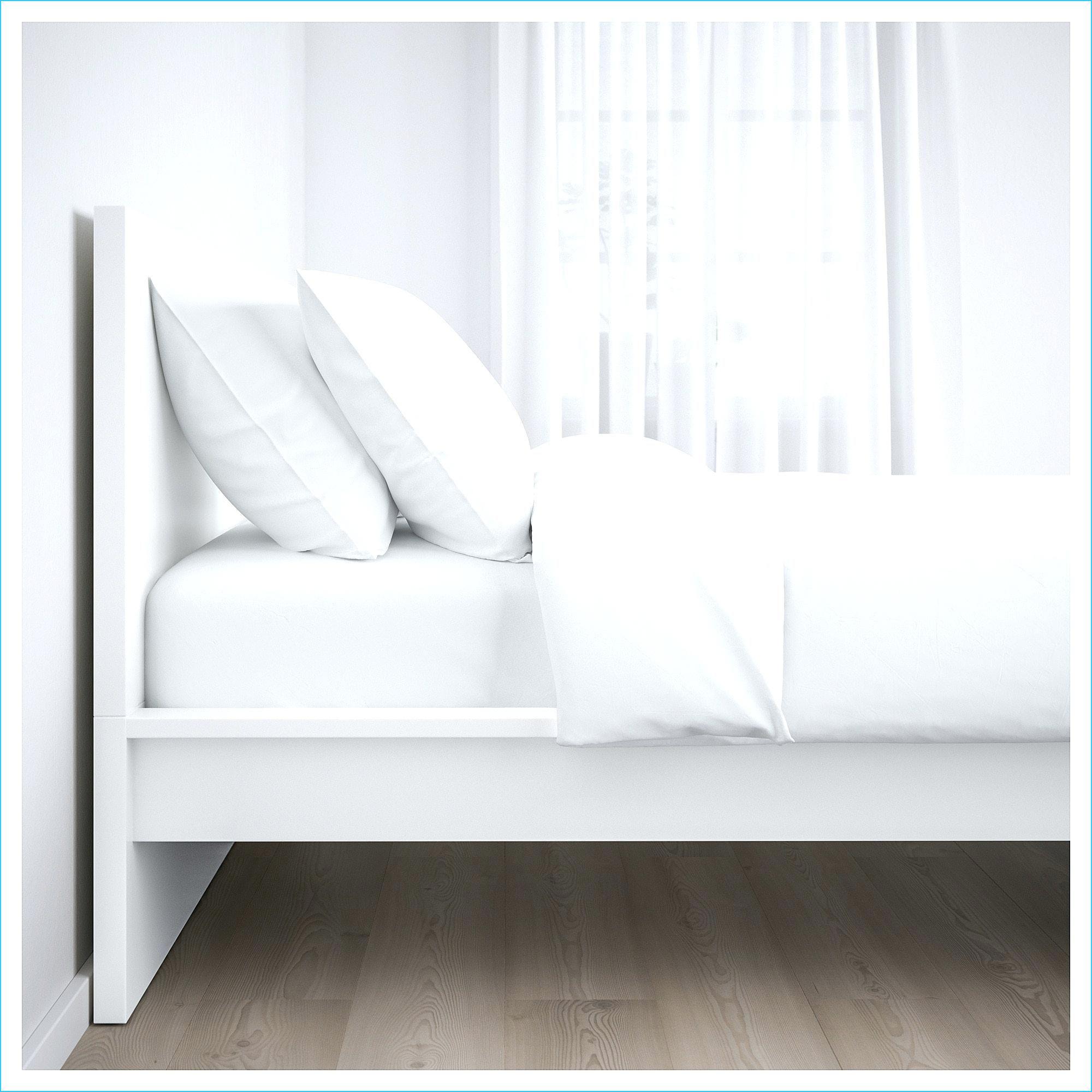 14 Herrlich Bett 140x200 Mit Schubladen In 2020 Room Chaise Lounge Lounge