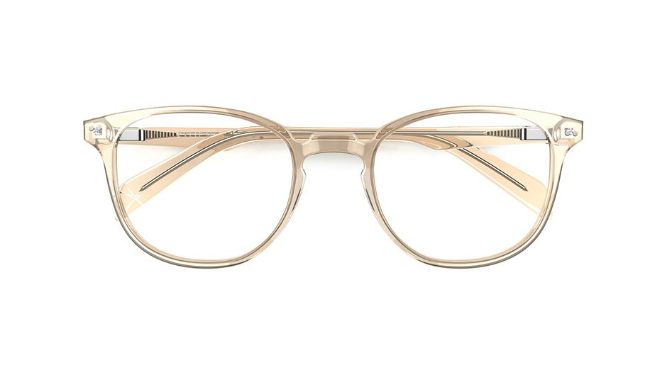 f703b9ff1ffe Kylie Minogue glasses - KYLIE 16