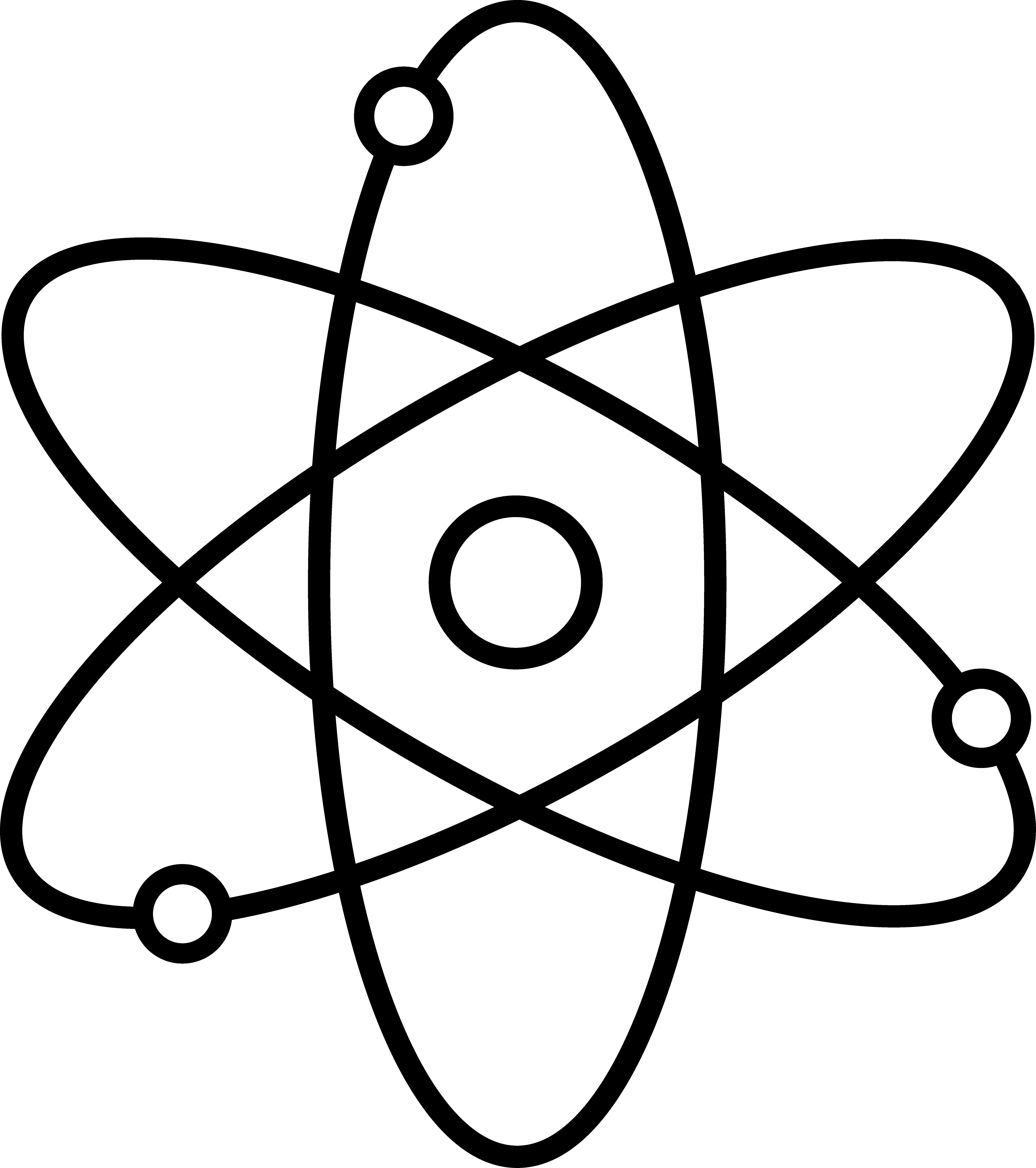 Atomic Symbol Art Installation Google Search Quilting Ideas