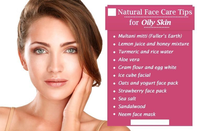 Face Care Tips For Oily Skin Care Face Oily Skin Tips Skincarekit Face Care Tips For Oily Skin Care Tips For Oily Skin Face Care Tips Natural Face Care