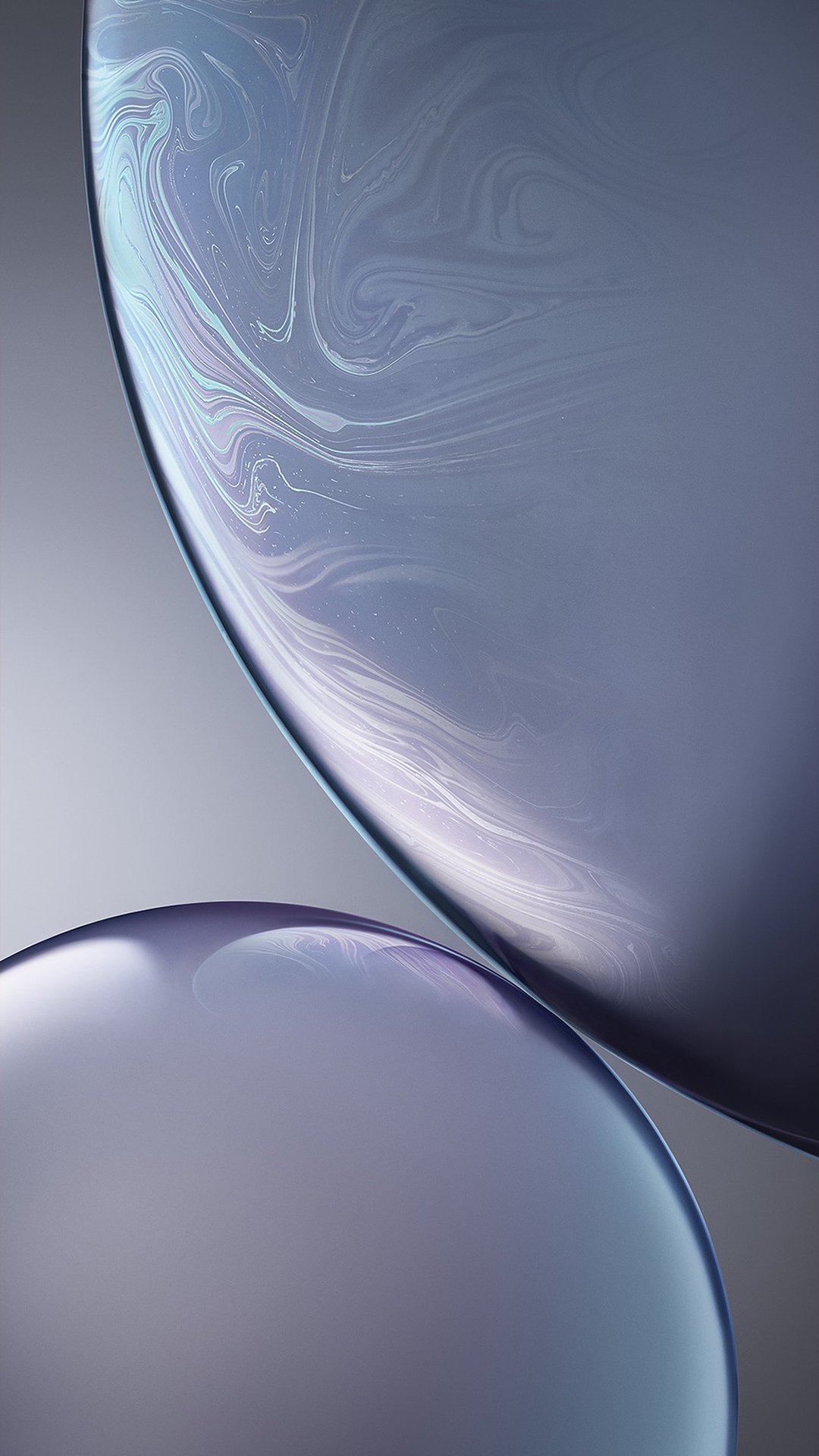 Get Inspired For Apple Xs Max Wallpaper Hd Download Wallpaper In 2020 Apple Wallpaper Iphone Iphone Wallpaper Images Original Iphone Wallpaper