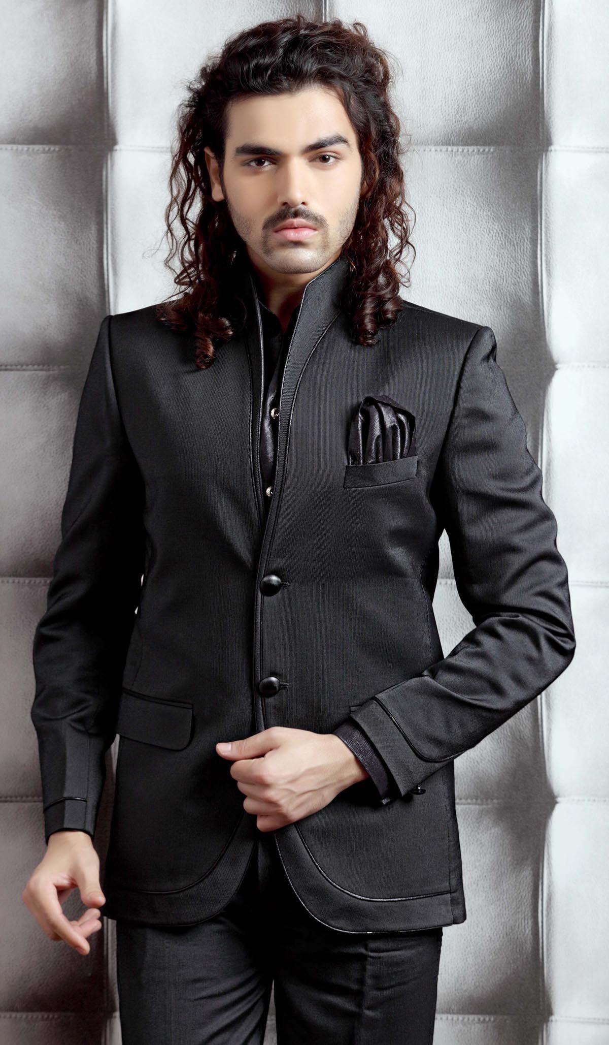 صور بدل رجالي للأفراح والمناسبات احدث موديلات البدل ميكساتك Reception Suits Designer Suits For Men Mens Fashion Suits