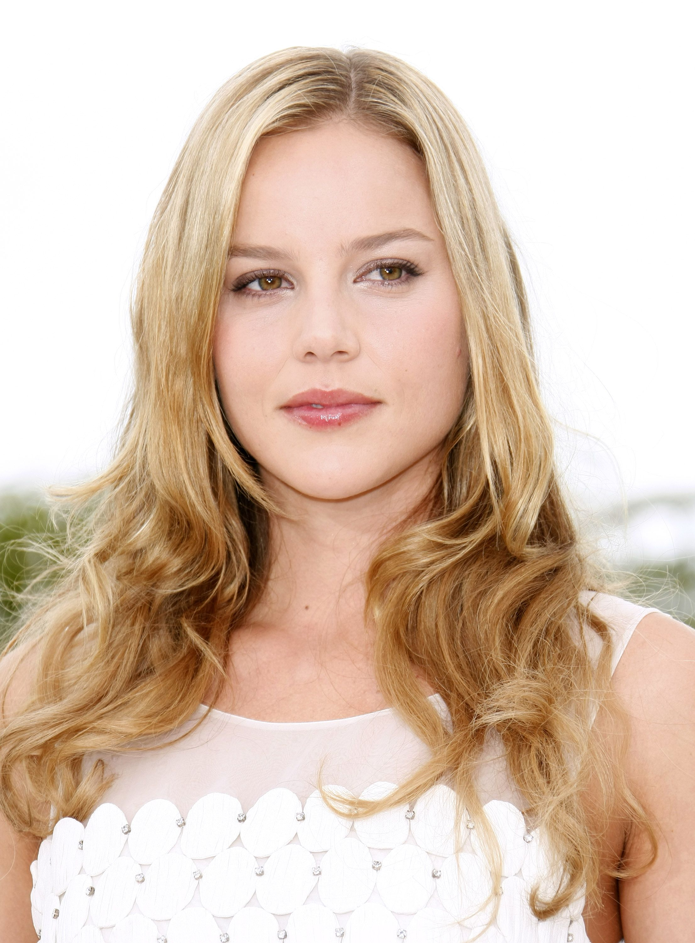 Great Abbie Cornish Abbie cornish, Most beautiful