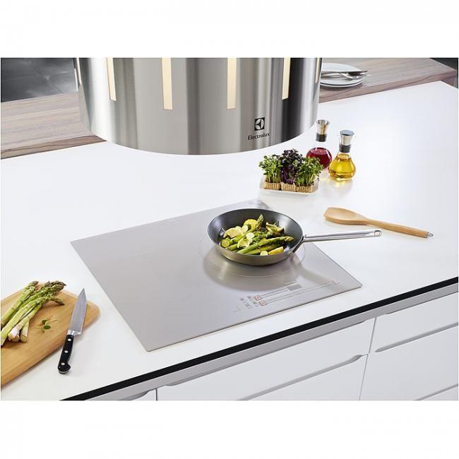 plaque induction electrolux ehn6532ios en 2019 table de cuisson induction cuisine