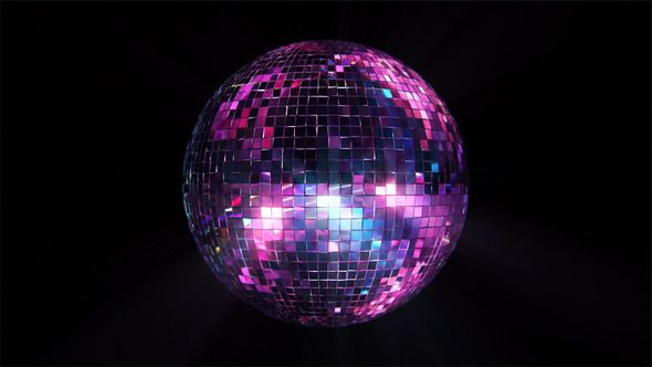 MIRRORBALL_color_preview2.jpg 590×332 pixels