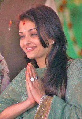 Aishwarya Rai S Engagement Ring Aishwarya Rai Engagement Rings Celebrities