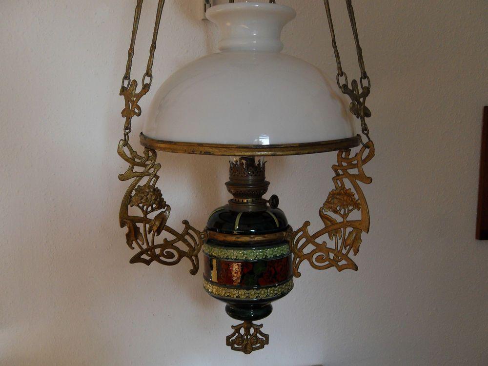 Gfk form nautilus groß tiffany lampen zubehör in möbel