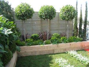 Une terrasse tendance en 2010   Jardins, Terrasses et Extérieur