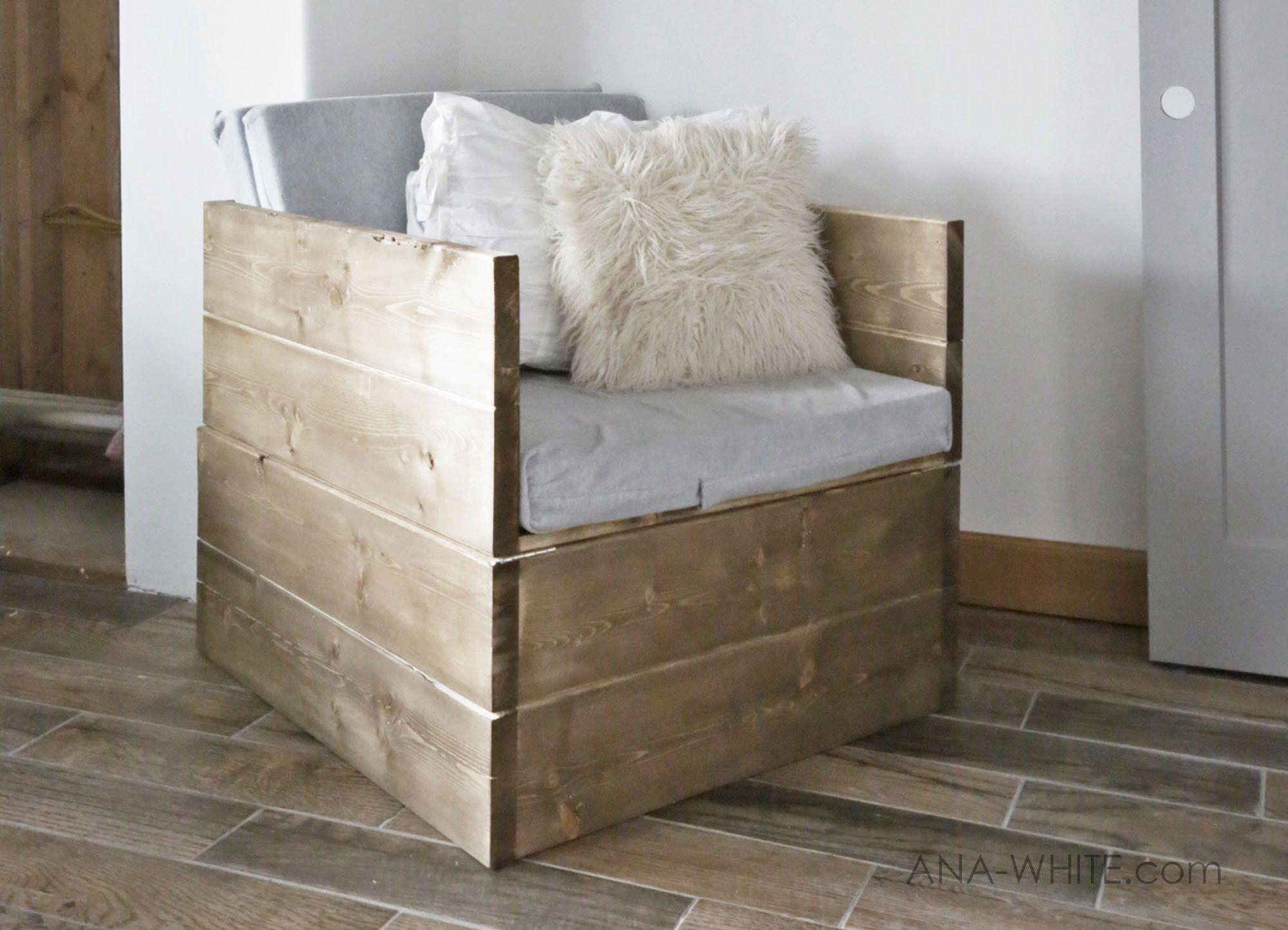 Twin Sleeper Chair | Twin sleeper chair, Sleeper chair ...